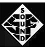 SF Sound